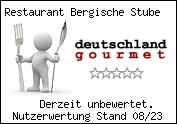 Gratis - Der Gourmetbutton für Ihre Homepage!