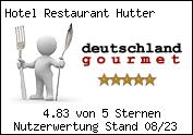 eifelgourmet - die besten Restaurants in der Eifel
