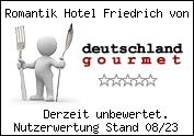 schwarzwaldgourmet - die besten Restaurants im Schwarzwald
