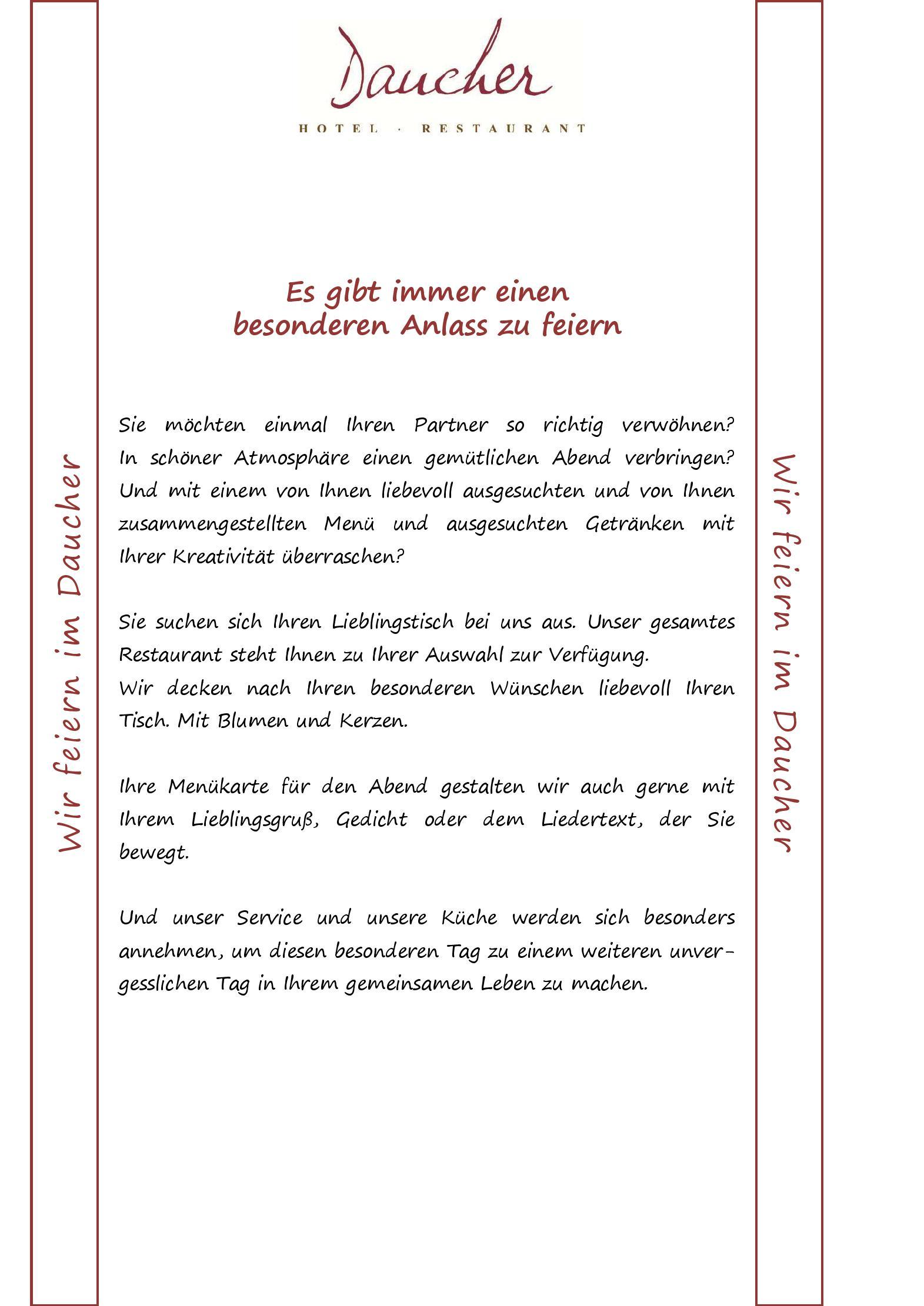 Innenarchitektur N Rnberg niedlich ükarte getränke zeitgenössisch die designideen für badezimmer pictogramm info
