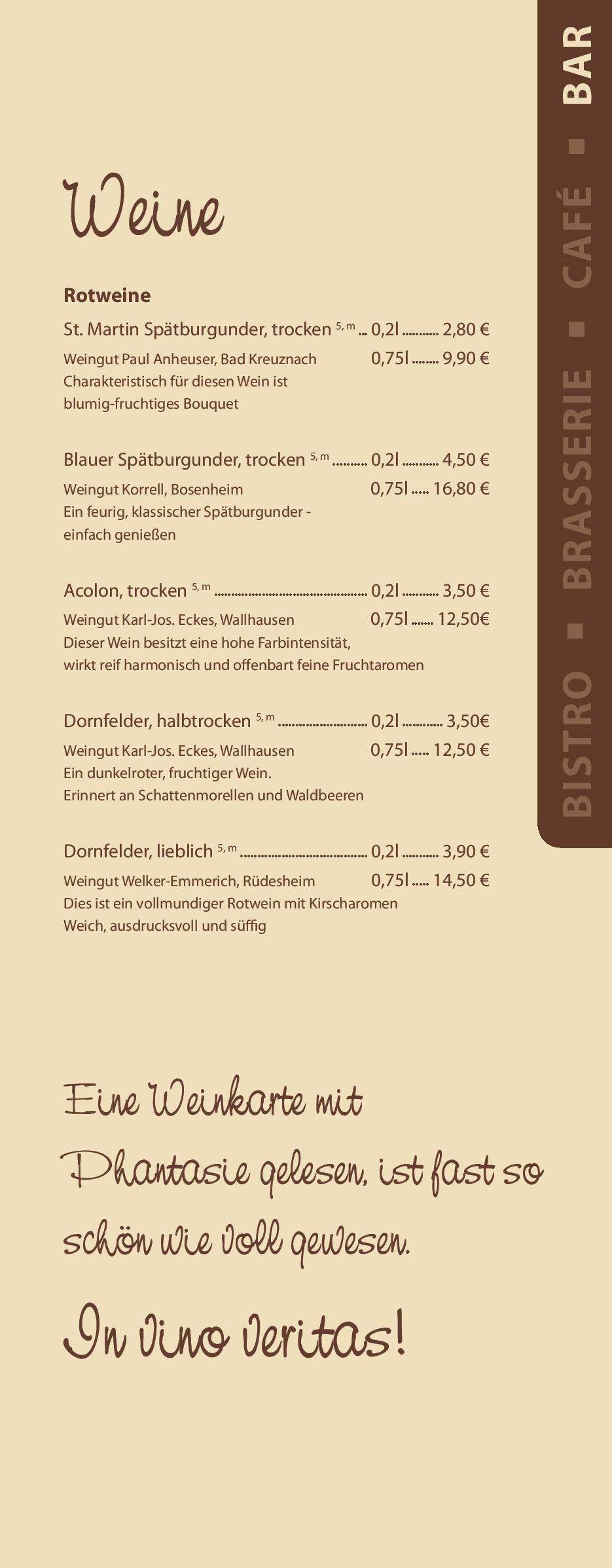 deutschlad karte