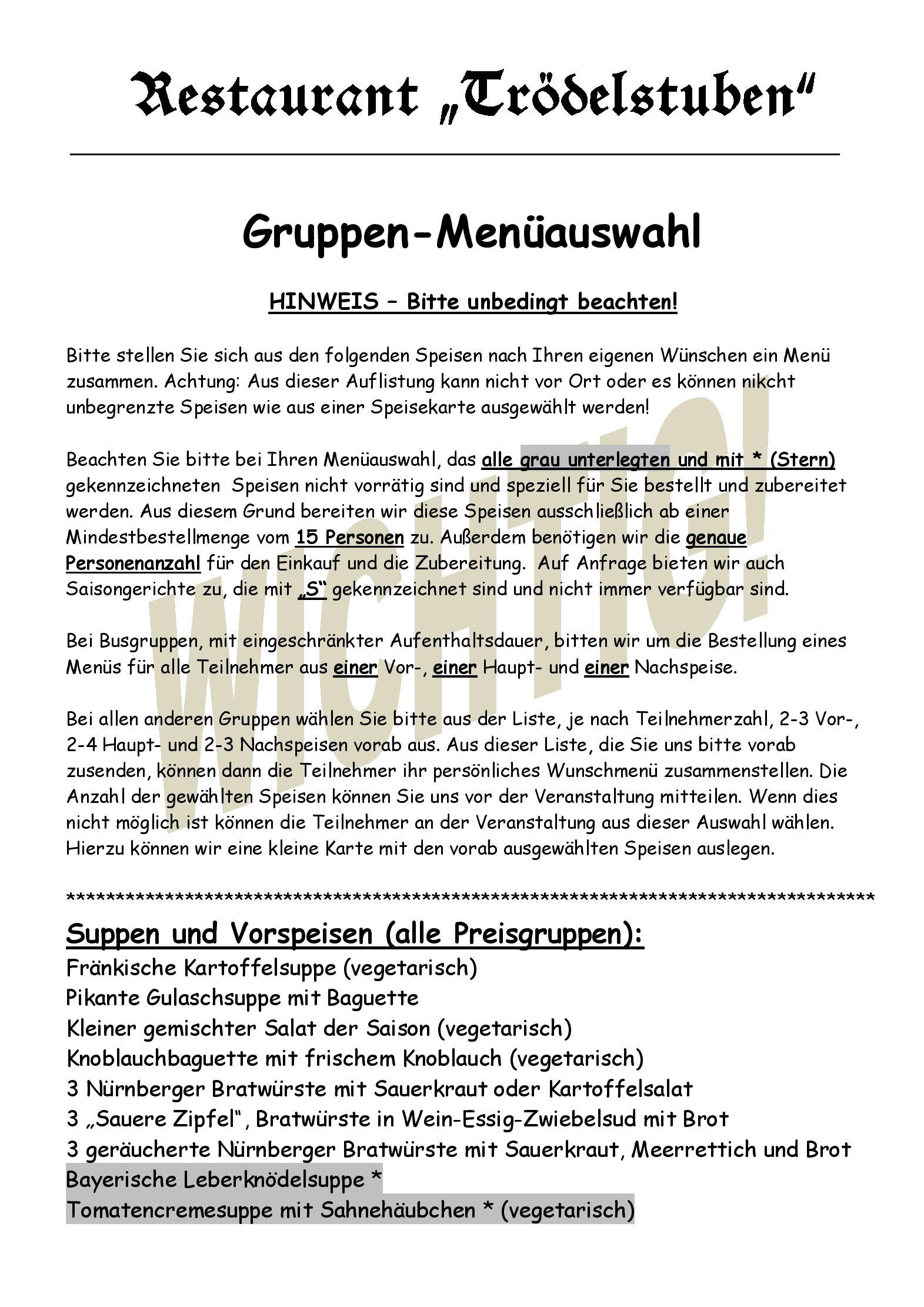 Schön Lokale Bestellung Format Galerie - Bilder für das Lebenslauf ...