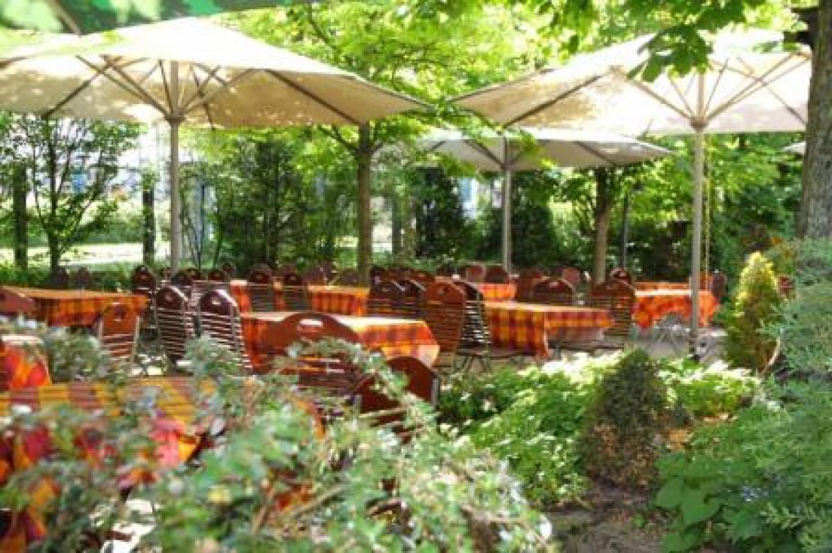 besten restaurants deutschlands: