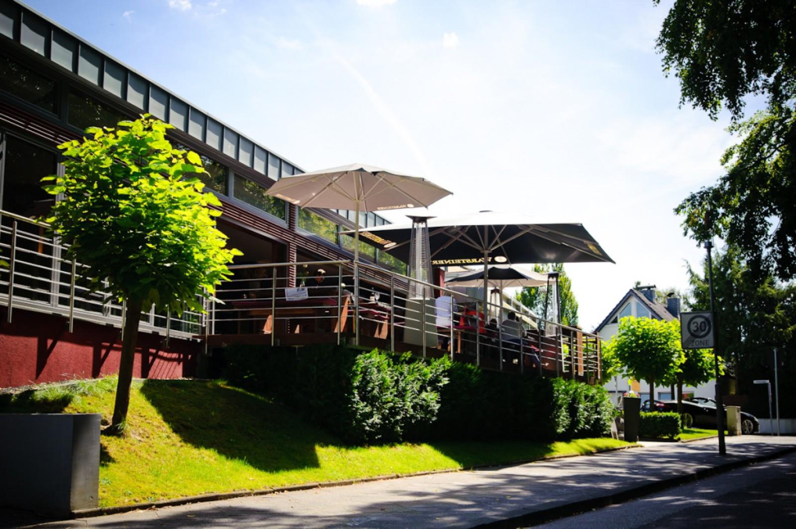 Casino Mönchengladbach