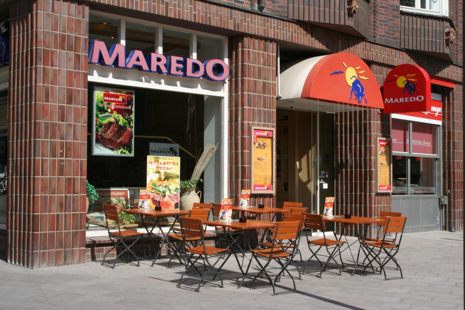 Steak Restaurant Lübeck : restaurant maredo steakhouse l beck in l beck ~ Markanthonyermac.com Haus und Dekorationen