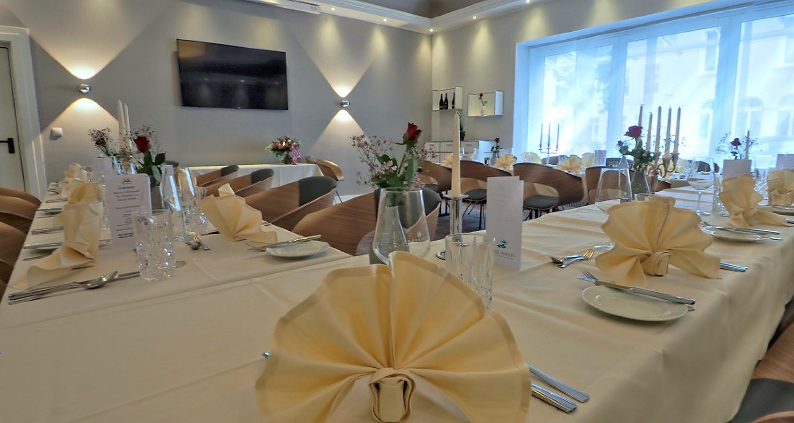 Restaurant Die Insel Ihr Restaurant Caf In Bonn