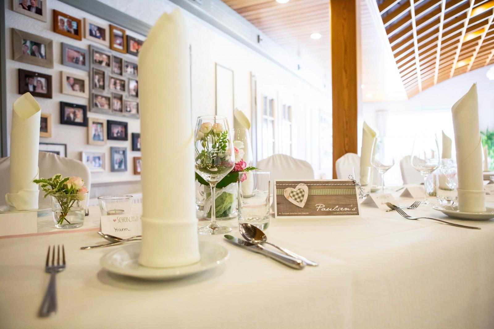Beste Restaurant Gastgeber Lebenslauf Beispiele Ideen - Beispiel ...