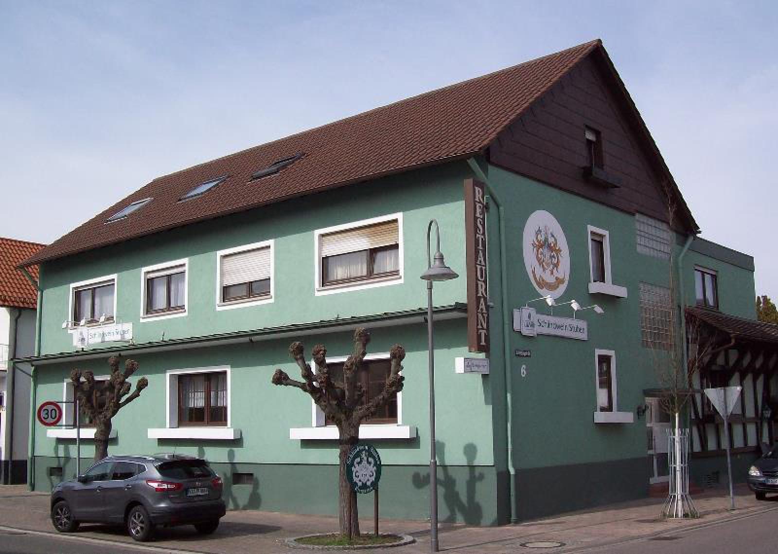 Schlindwein Karlsdorf