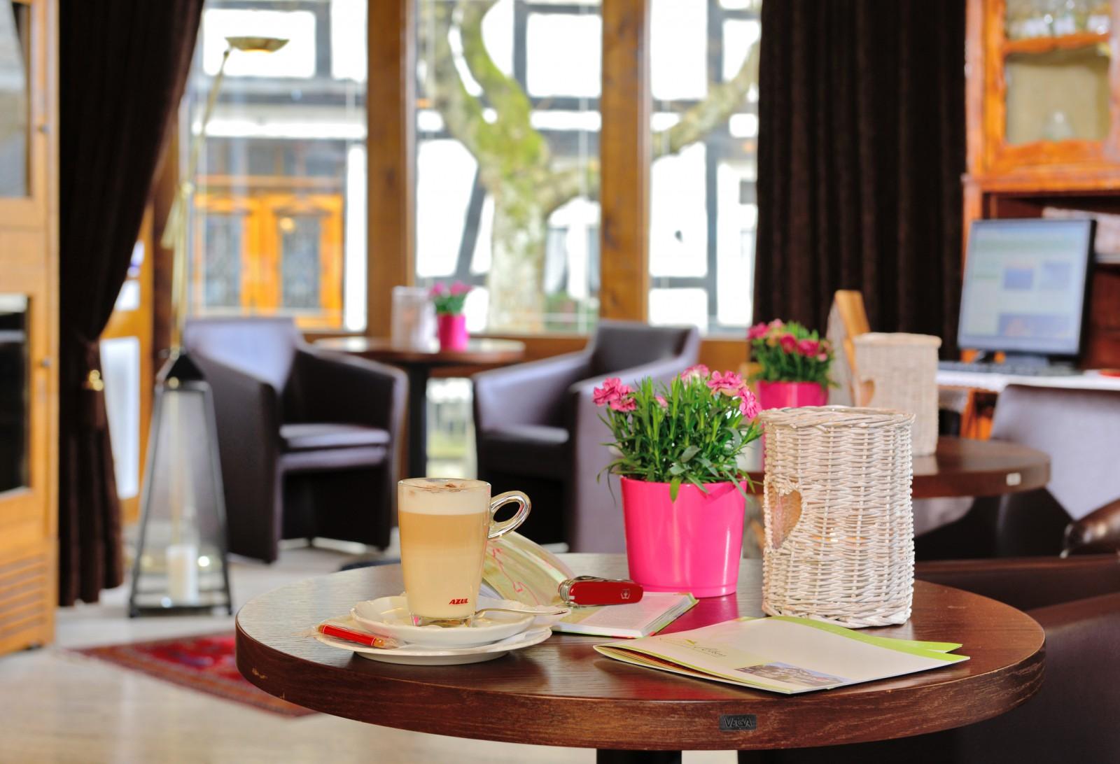 restaurant landhotel albers in schmallenberg. Black Bedroom Furniture Sets. Home Design Ideas