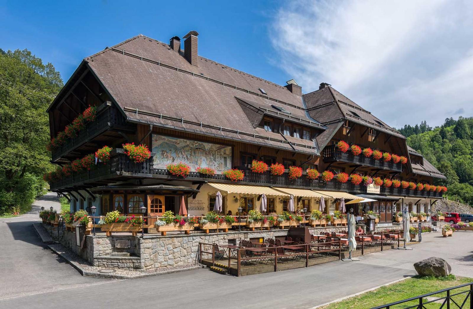 Best Western Hotel Essen