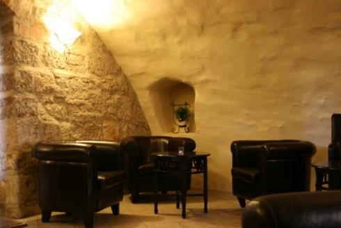 Restaurant hagensches freihaus im best western grand city for Design hotel quedlinburg