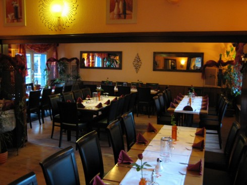 cafe restaurant zum wiesental in bochum. Black Bedroom Furniture Sets. Home Design Ideas