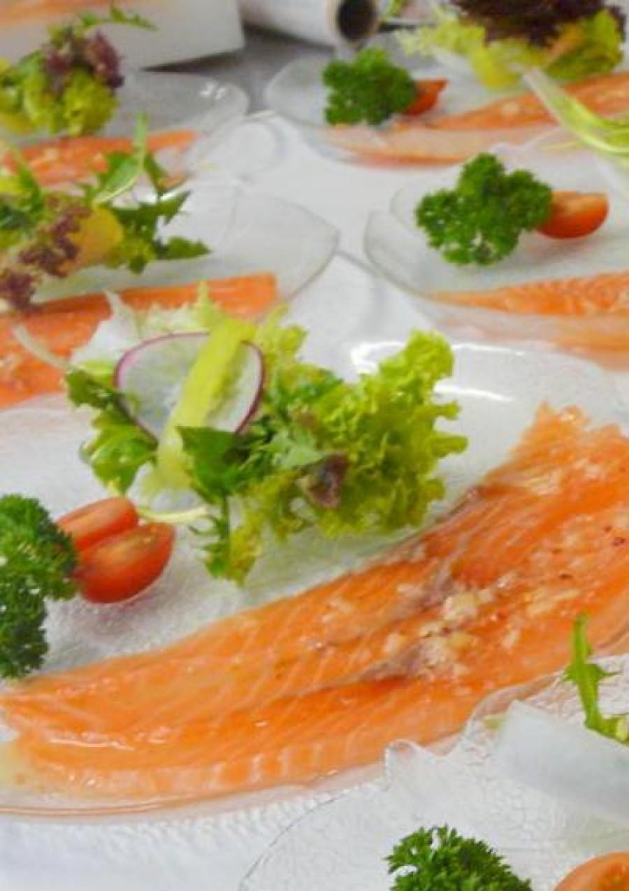 Restaurant Wehr