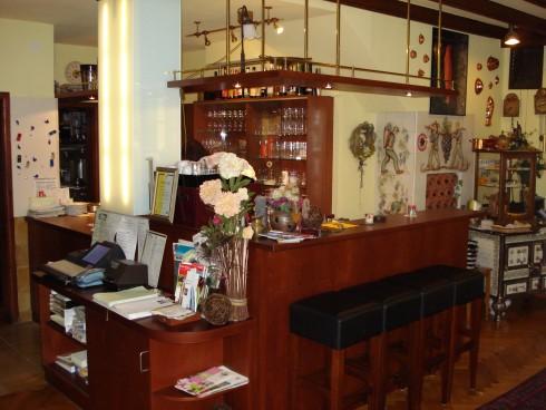 restaurant weinstube zum pfauen in heidenheim an der brenz. Black Bedroom Furniture Sets. Home Design Ideas