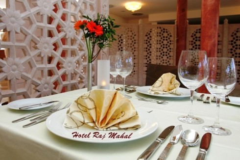 restaurant himalaya in castrop rauxel. Black Bedroom Furniture Sets. Home Design Ideas