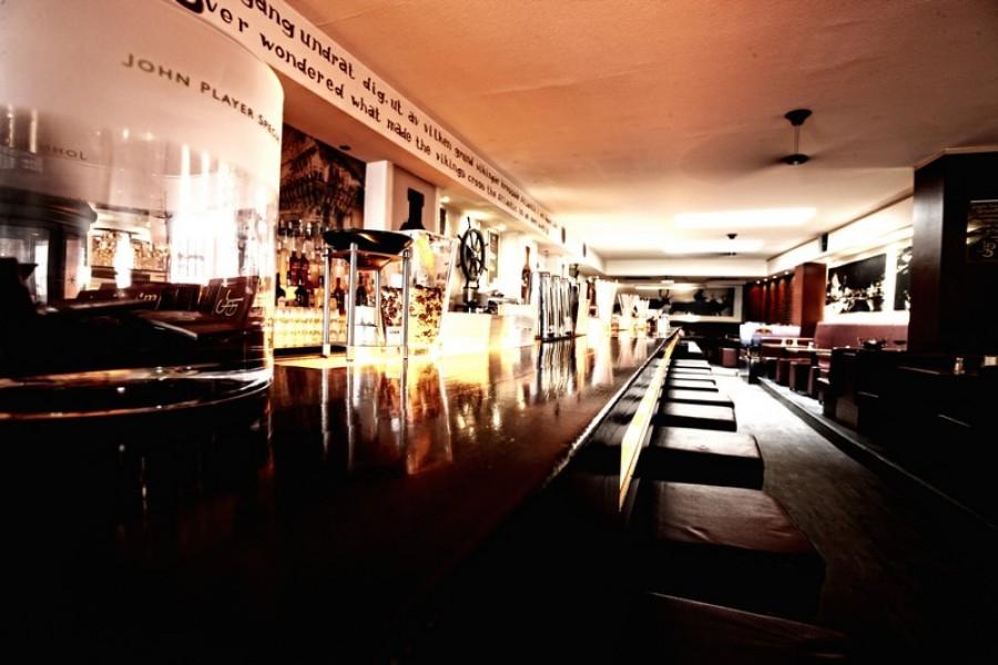 restaurant stockholm bargrilllounge in n rnberg