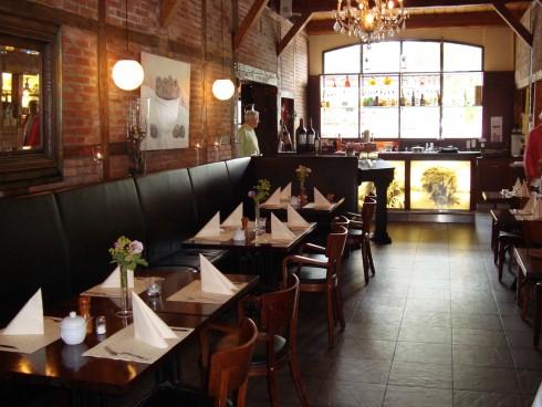 Glantz Und Gloria restaurant glantz gloria in delingsdorf