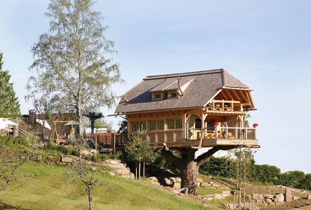 Beste Hotels Deutschland
