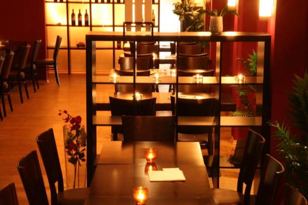 Restaurant Lindenthal by Schneiders in Köln