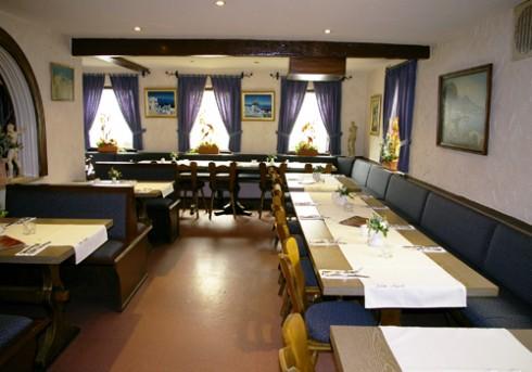 restaurant sch nen aussicht in n rnberg. Black Bedroom Furniture Sets. Home Design Ideas