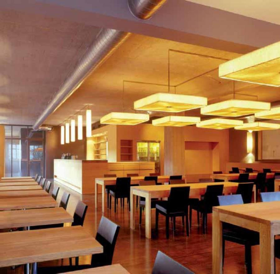 Steakhouse Ludwigsburg
