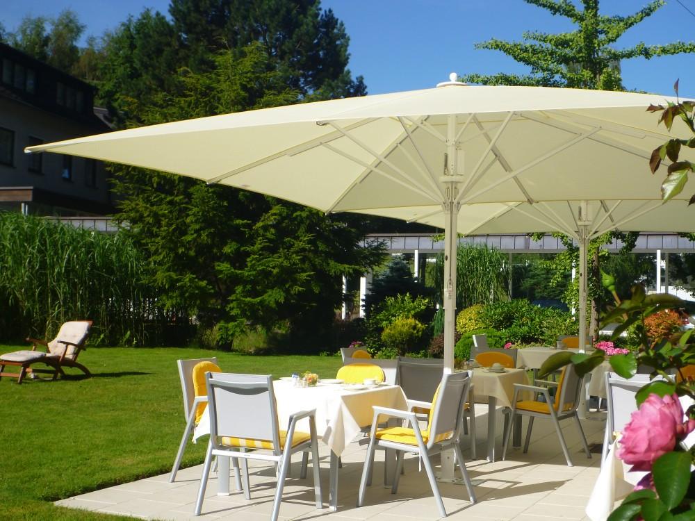 restaurant waldstuben in bergisch gladbach. Black Bedroom Furniture Sets. Home Design Ideas