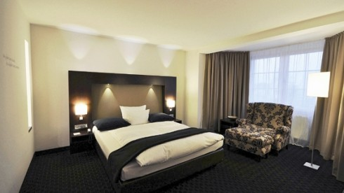 Hotel Zur Post Welling Speisekarte