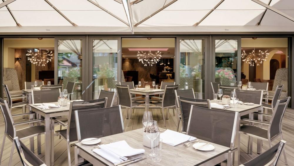 Hotel Sonnengut hotel sonnengut bewertung restaurant im hotel sonnengut gmbh cokg in