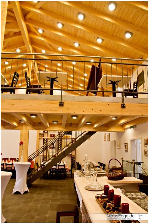 restaurant gut clarenhof in frechen. Black Bedroom Furniture Sets. Home Design Ideas