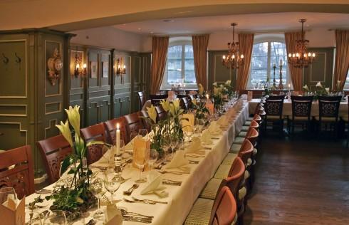 restaurant hotel gasthof bayerischer hof in kempten allg u. Black Bedroom Furniture Sets. Home Design Ideas