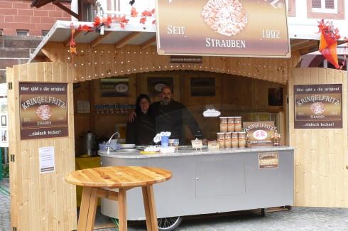 Restaurants in Hagenbach - Yelp