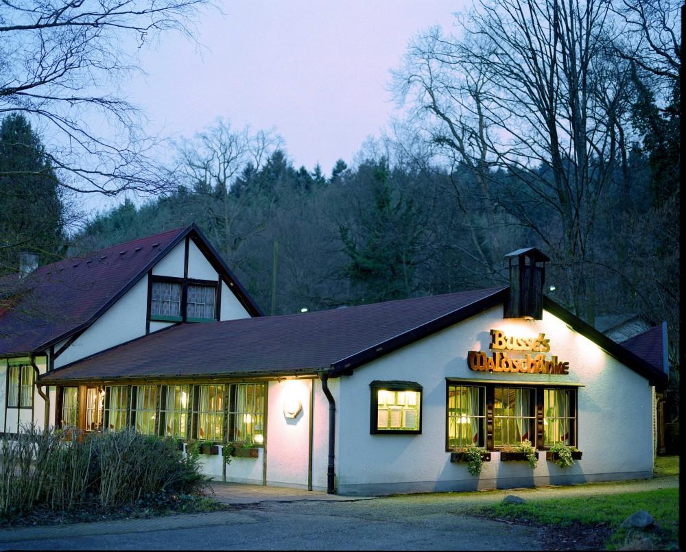 restaurant busses waldsch nke in freiburg im breisgau. Black Bedroom Furniture Sets. Home Design Ideas