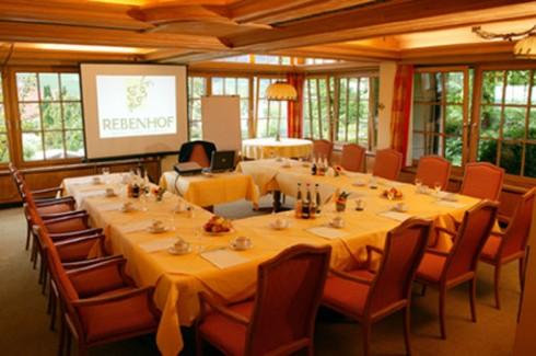 Restaurant Neuweier