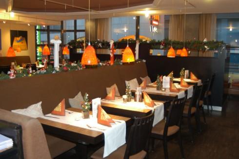 restaurant das kleine steakhaus in k ln. Black Bedroom Furniture Sets. Home Design Ideas