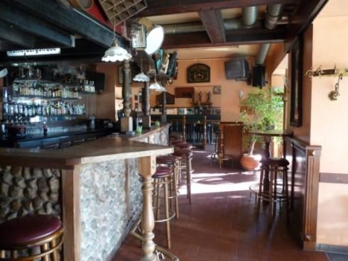 Seevetal Restaurant