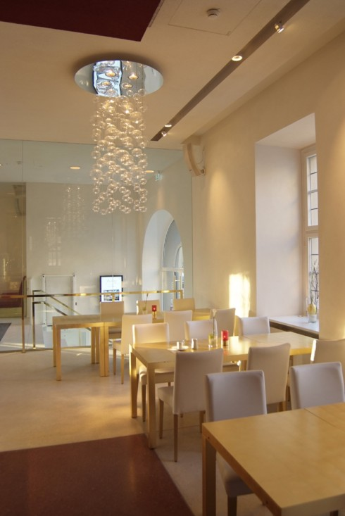 restaurant residenzgastst tten w rzburg in w rzburg. Black Bedroom Furniture Sets. Home Design Ideas