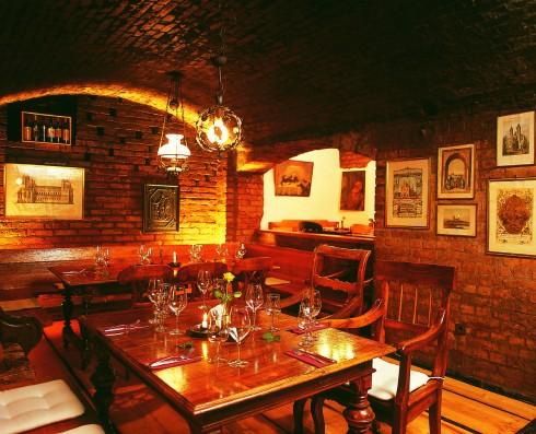 restaurant zum alten engel in speyer. Black Bedroom Furniture Sets. Home Design Ideas