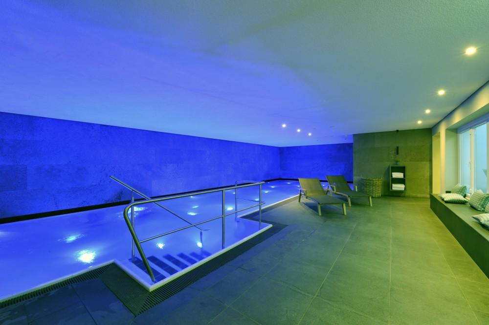 restaurant romantik hotel benen diken hof in sylt keitum. Black Bedroom Furniture Sets. Home Design Ideas