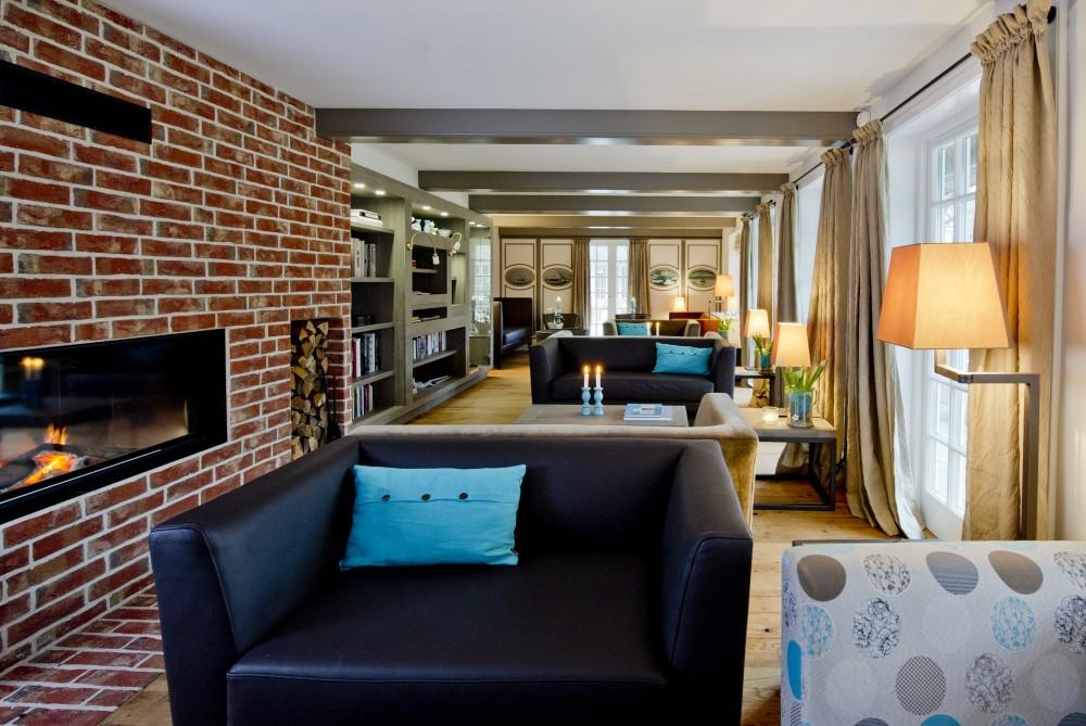 Hotel Keitum Benen Diken Hof