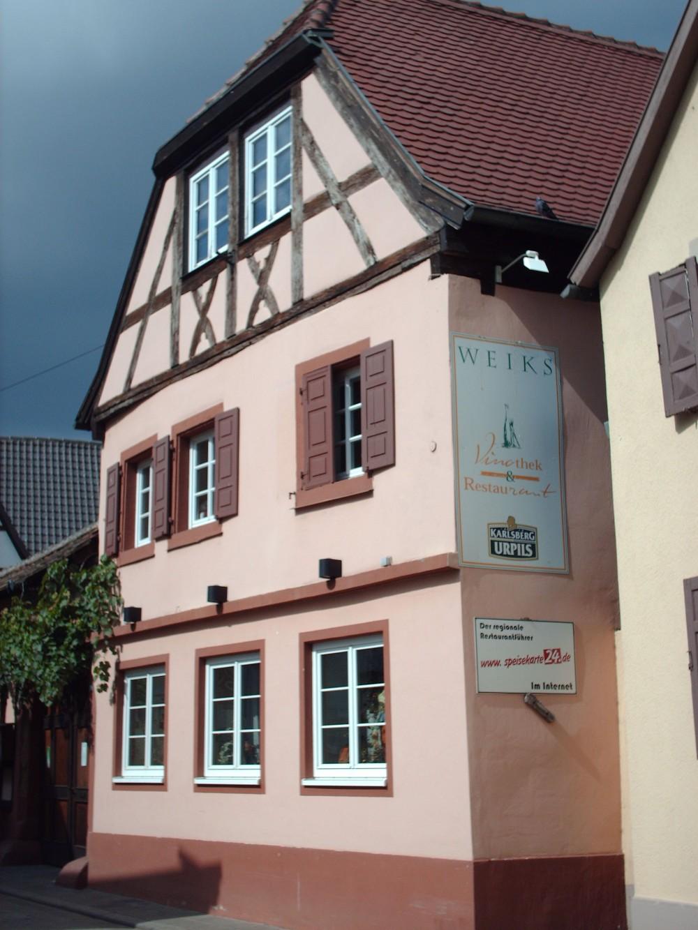 singlekontakte Neustadt an der Weinstraße