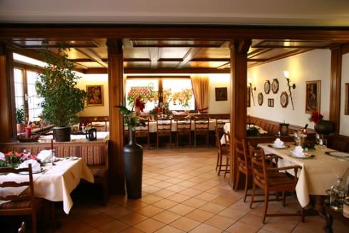 hotel restaurant bierh usle in freiburg lehen. Black Bedroom Furniture Sets. Home Design Ideas