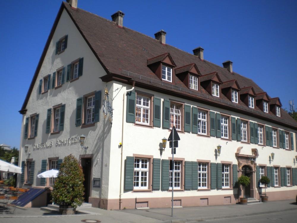 Kostenfreie singleborse Freiburg im Breisgau
