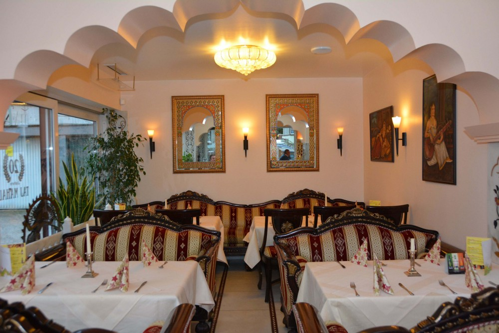 indisches restaurant hannover