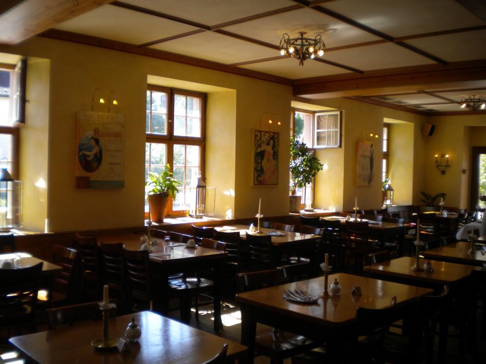 restaurant hotel gasthaus sch tzen in freiburg im breisgau. Black Bedroom Furniture Sets. Home Design Ideas