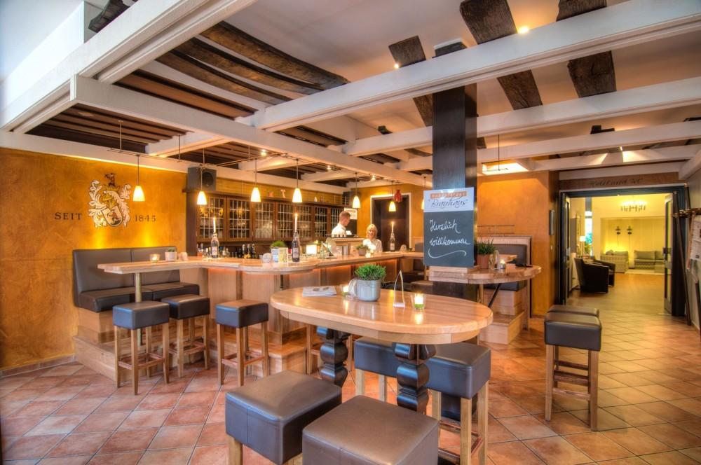 restaurant hohenfelder brauhaus in rheda wiedenbr ck. Black Bedroom Furniture Sets. Home Design Ideas