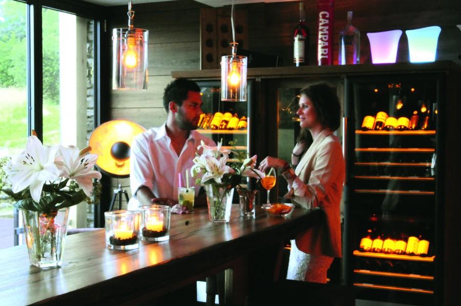 Hotel Lauterbad Restaurant Speisekarte