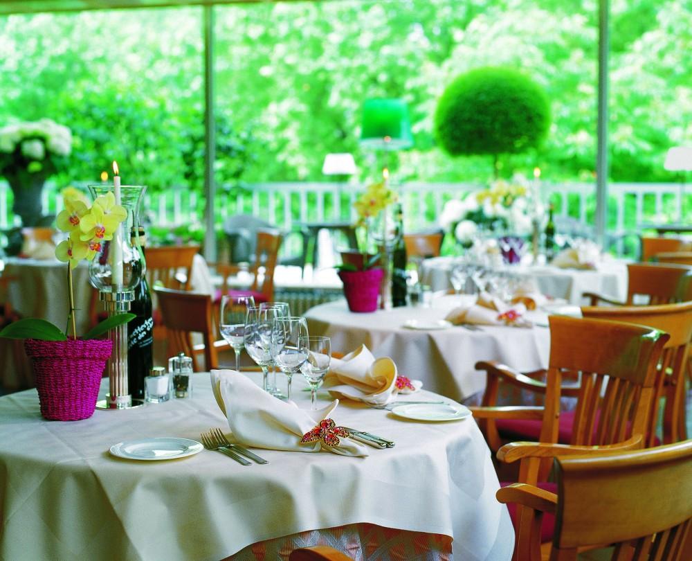 Park Cafe M Ef Bf Bdnchen Speisekarte