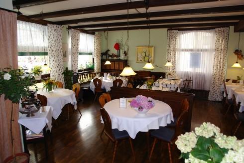 hotel restaurant rappen in freiburg. Black Bedroom Furniture Sets. Home Design Ideas