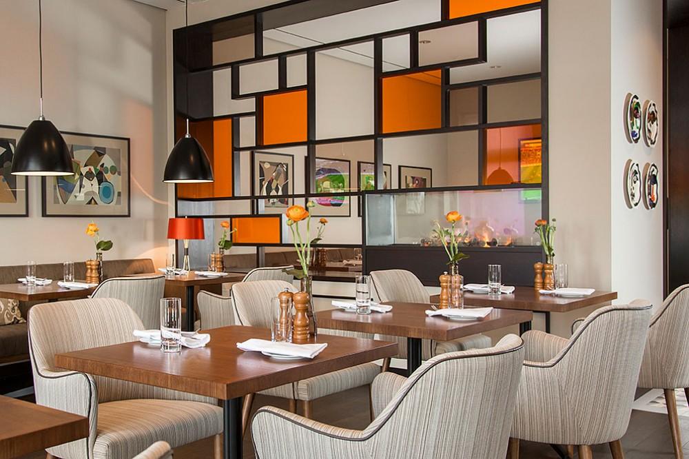 Hausbar Bonn restaurant oliveto im ameron hotel königshof bonn in bonn