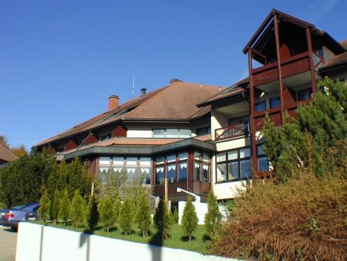 Hotel Talmühle - room photo 8803060